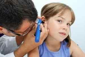Что делать при острых головных болях у ребенка