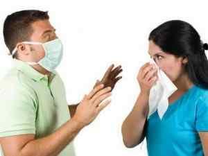 infekcionnye-bolezni