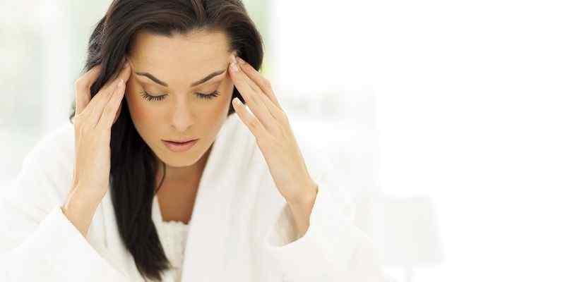 Методы-борьбы-с-мигренью