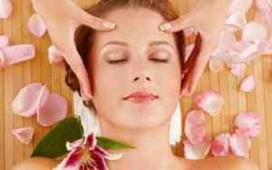 Преимущества точечного массажа