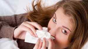 Причины, по которым появляется боль в висках, болят глаза и нос