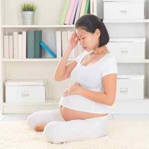 боли-при-беременности
