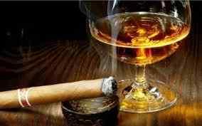 употребления алкоголи и курения