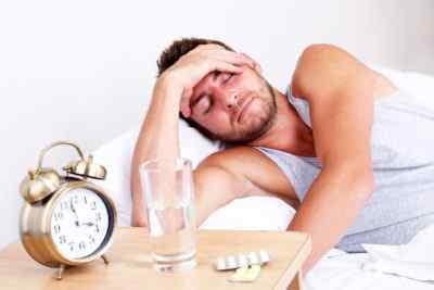 Лечим похмелье легкими способами просто дома или что делать, когда сильно болит голова