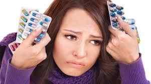 Возможно ли избавиться от боли головы и вылечить ее навсегда