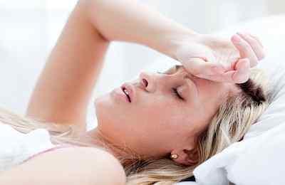 Самолечение или же профилактика появления головной боли