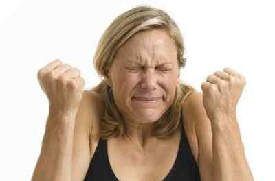 Сильные головные боли и как правильно с ними справляться