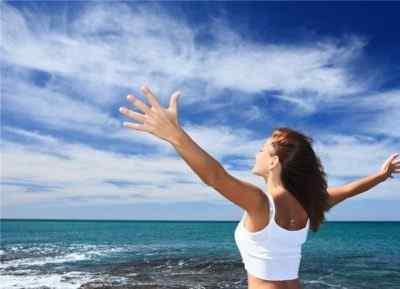 Что делать, чтобы избегать возникновения боли