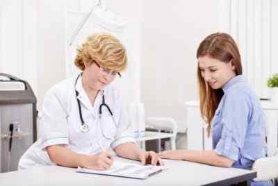 Доктор помогите мне справиться с болью