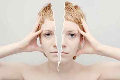 Почему часто возникает сильная головная боль