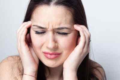 При каких болях применять препараты на основе ибупрофена
