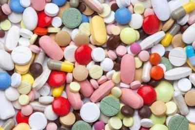 Перечень препаратов от головной боли и как их правильно выбрать