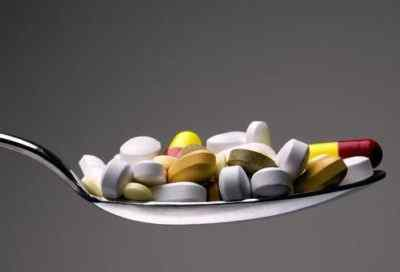 Какими бывают препараты от мигрени, список