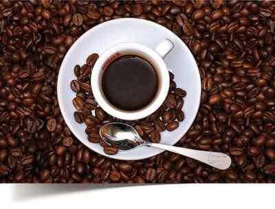 Кофе и кофеин как причины того, почему голова, преимущественно, болит по утрам