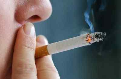 Почему болит голова от сигарет и, как от неё избавиться
