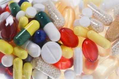 Как взаимодействует спазмалгон с другими препаратами