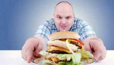 Иногда виновником боли может быть пища