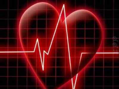 Причины в сердечно-сосудистой системе