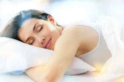 Профилактика головных болей после долгого сна