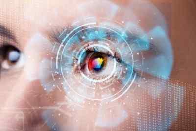 Патология зрительного нерва