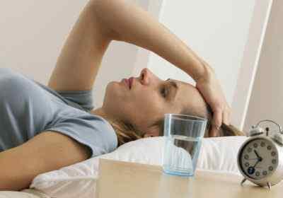 Как избавиться от симптомов