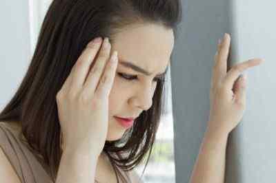 Симптомы и варианты болевых проявлений