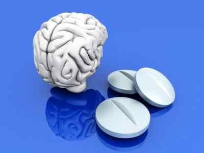 Плюсы и минусы таблеток