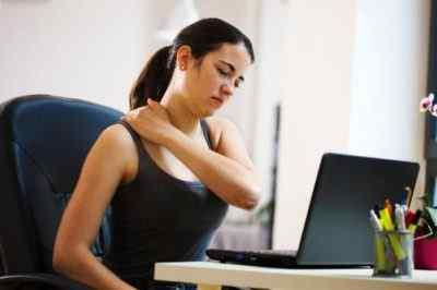 Первопричины и характер головных болей в области затылка