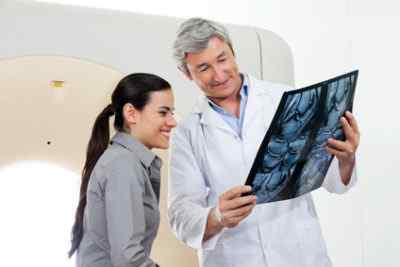 Абдоминальная мигрень – лечение