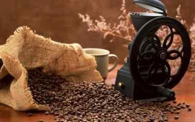 Почему не пить кофе? 11 случаев вредного воздействия кофеина