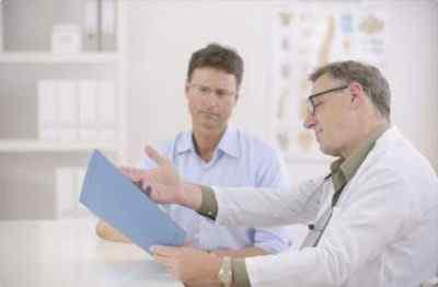 Когда обращаться за медицинской помощью