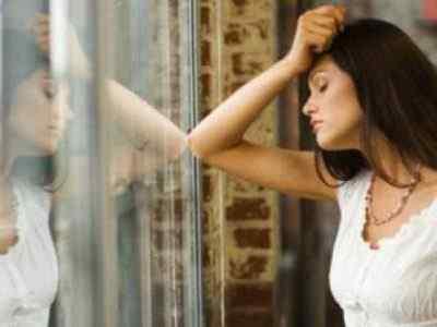 Общие причины, объясняющие, почему болит голова