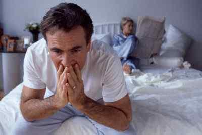 Наиболее распространённые причины мигрени