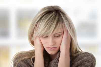 Основные причины, почему кружится голова и наблюдается слабость