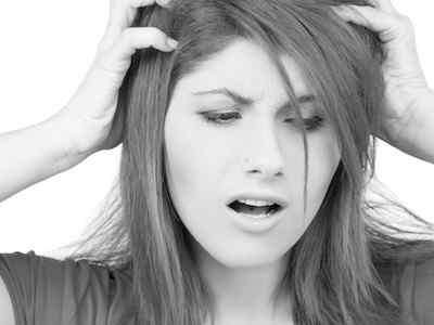 Почему болит и зудит кожа – основные причины