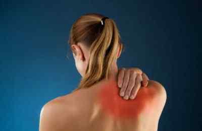 Что значит – головная боль от позвоночника