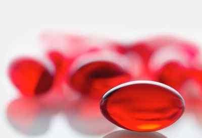 Препараты, безопасные во время грудного вскармливания (в определённых дозах)