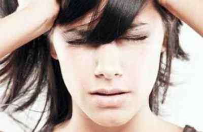 Почему болит голова – основные причины