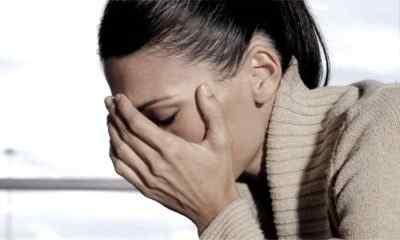 Проявление боли при остеохондрозе