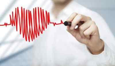 Головная боль, ассоциирующаяся с повышенным артериальным давлением (гипертония)