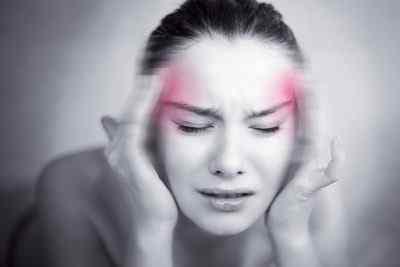 Головная боль и мигрень – это болезни