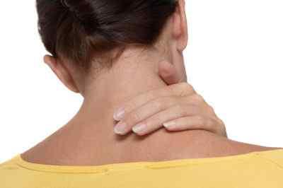 Иные виды головных болей