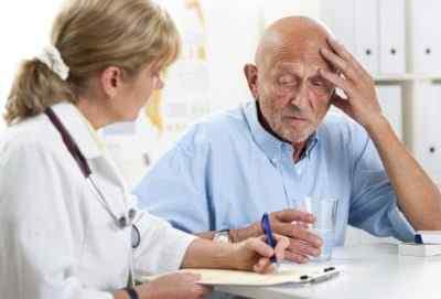 Критерии выбора эффективного лекарства от боли в голове