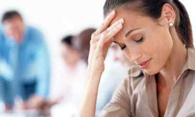 Лечение головной боли, вызванной чрезмерным приёмом медикаментов