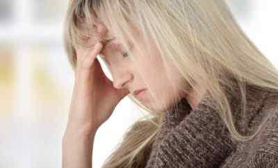 Классификация головной боли. Симптомы – клиническая картина