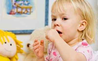 Частые головные боли у ребенка, в чем причины