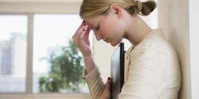 Что делать, чтоб не болела голова. Лечение и профилактика