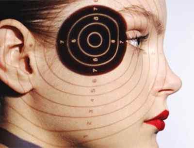 Каковы другие возможные причины головных болей