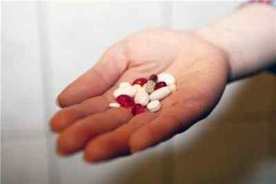 Хроническая ежедневная головная боль и абстинентный синдром после чрезмерного использования лекарств – лечение