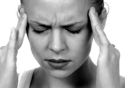 Дефицит железа, головная боль и головокружение во время беременности, перед родами и после родов